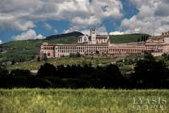 12_Basilica-di-San-Francesco_Assisi