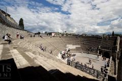 16_Il-teatro-Grande_Pompei