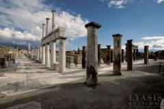 19_Pompei-il-foro