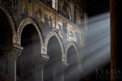 1_Duomo-di-Monreale