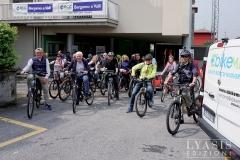 20_Milano-Valbondione_evento