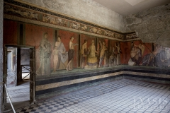 23_Villa-dei-Misteri_Pompei