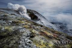 4_Bocca-Nuova-cratere-dellEtna