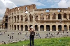 10_Servizio-Fotografico-a-Roma