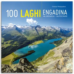 100-laghi-engadina