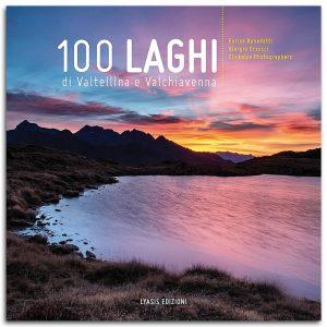 100-laghi-valtellina-e-valchiavenna