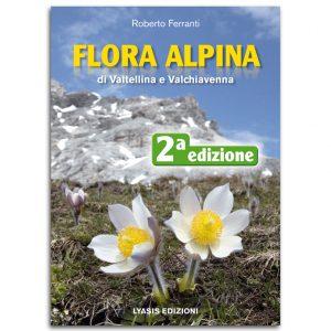 flora-alpina