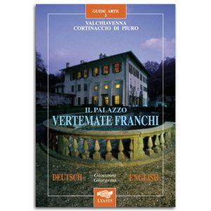 palazzo-vertemate-franchi