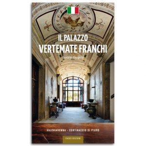 Palazzo Vertemate Franchi_2