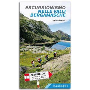 escursionismo-nelle-valli-bergamasche