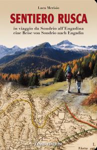cover-sentiero-rusca-fronte