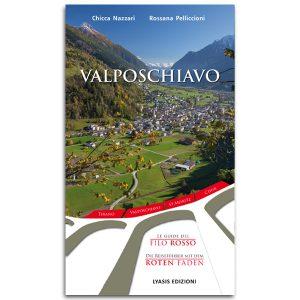 valposchiavo-600x600