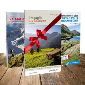 Guide di Escursionismo_Lyasis